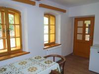 Kuchyň (Prodej chaty / chalupy 200 m², Lomnice nad Popelkou)