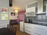 Prodej bytu 2+kk v osobním vlastnictví 46 m², Klecany
