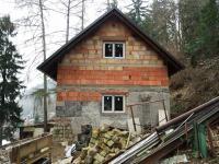 Prodej chaty / chalupy 70 m², Všenory