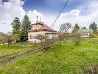 Prodej chaty / chalupy 150 m², Dolní Břežany