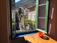 Prodej domu v osobním vlastnictví 120 m², Cabrespine