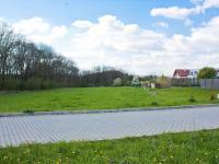 Prodej pozemku 1269 m², Dolní Břežany