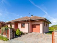 Prodej domu v osobním vlastnictví 136 m², Pyšely