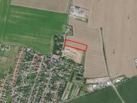 Prodej pozemku 10213 m², Dolní Břežany