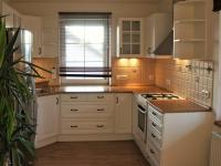 Pronájem domu v osobním vlastnictví 136 m², Říčany