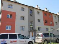 Prodej bytu 2+1 v osobním vlastnictví 62 m², Mělník
