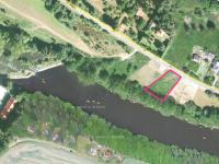 Prodej pozemku 1282 m², Týnec nad Sázavou