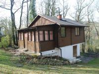 Prodej chaty / chalupy 60 m², Hradištko