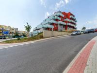 Prodej bytu 1+kk v osobním vlastnictví 45 m², Praha 5 - Řeporyje
