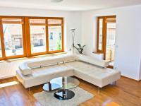Pronájem bytu 2+kk v osobním vlastnictví 82 m², Dolní Břežany