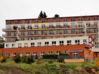 Pronájem bytu 2+kk v osobním vlastnictví 60 m², Kamenice