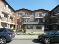 Pronájem bytu Garsoniéra v osobním vlastnictví 30 m², Dolní Břežany