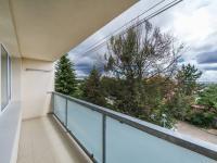 Prodej bytu 3+1 v osobním vlastnictví 70 m², Praha 5 - Radlice