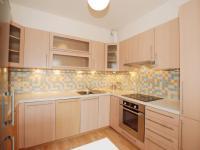 Pronájem bytu 4+kk v osobním vlastnictví 97 m², Praha 10 - Strašnice