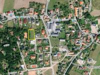 Prodej pozemku 1495 m², Březová-Oleško