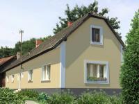 Prodej domu v osobním vlastnictví 100 m², Nedrahovice