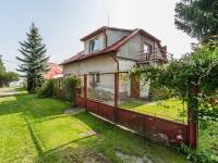 Prodej domu v osobním vlastnictví 131 m², Jílové u Prahy