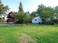 Prodej domu v osobním vlastnictví 355 m², Dolní Břežany