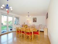 Prodej bytu 5+kk v osobním vlastnictví, 171 m2, Dolní Břežany