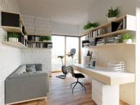 Prodej bytu 3+kk v osobním vlastnictví 103 m², Praha 6 - Břevnov
