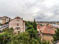 Prodej bytu 3+kk v osobním vlastnictví 104 m², Praha 6 - Břevnov