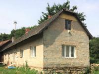 Prodej zemědělského objektu 100 m², Nedrahovice