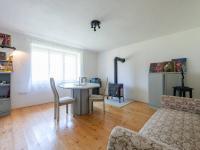 pokoj (Prodej zemědělského objektu 100 m², Nedrahovice)
