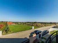 Prodej domu v osobním vlastnictví 374 m², Jesenice