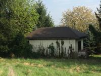 Prodej pozemku 1252 m², Lešany