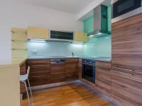 Pronájem bytu 2+kk v osobním vlastnictví 56 m², Dolní Břežany