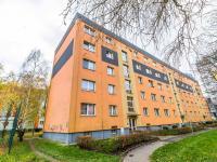 Prodej bytu 2+1 v družstevním vlastnictví 55 m², Praha 10 - Malešice