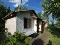 Prodej chaty / chalupy 27 m², Dolní Břežany