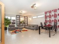 Pronájem domu v osobním vlastnictví, 170 m2, Dolní Břežany