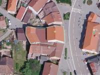 Prodej komerčního objektu 630 m², Pyšely