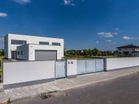 Prodej domu v osobním vlastnictví 300 m², Jesenice