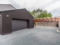 Prodej domu v osobním vlastnictví 184 m², Psáry