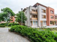 Prodej bytu 3+kk v osobním vlastnictví 111 m², Dolní Břežany