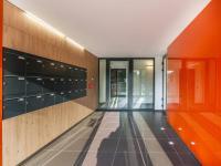 Prodej bytu 2+kk v osobním vlastnictví 74 m², Praha 8 - Libeň