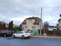 Prodej domu v osobním vlastnictví 83 m², Praha 4 - Chodov