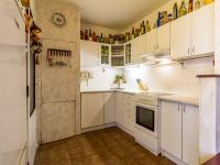 Prodej bytu 2+kk v osobním vlastnictví 42 m², Praha 4 - Chodov