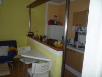 Prodej bytu 2+kk v družstevním vlastnictví 46 m², České Budějovice
