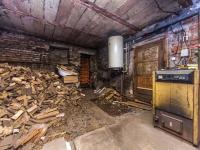 Kotelna (Prodej domu v osobním vlastnictví 300 m², Benecko)