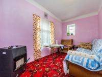 Prodej domu v osobním vlastnictví 300 m², Benecko