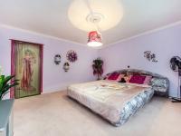 Pokoj 1 - podkroví (Prodej domu v osobním vlastnictví 300 m², Benecko)