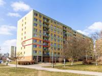 Prodej bytu 3+kk v družstevním vlastnictví 66 m², Praha 4 - Chodov
