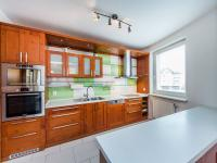 Pronájem bytu 3+kk v osobním vlastnictví 73 m², Dolní Břežany