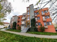 Prodej bytu 3+kk v osobním vlastnictví 89 m², Dolní Břežany