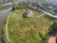 Prodej domu v osobním vlastnictví 850 m², Davle