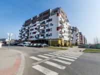 Prodej bytu 4+kk v osobním vlastnictví 89 m², Praha 10 - Dolní Měcholupy