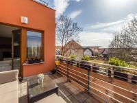 Prodej bytu 4+kk v osobním vlastnictví 122 m², Dolní Břežany